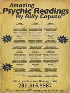 Billy_Flyer_Back