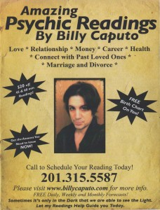 Billy_Flyer_Front
