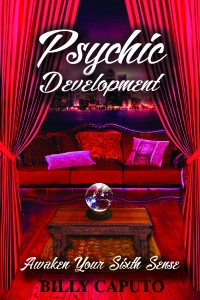 Book_psychic_front_ Cover