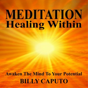 CD Meditation COVER 1_jpeg