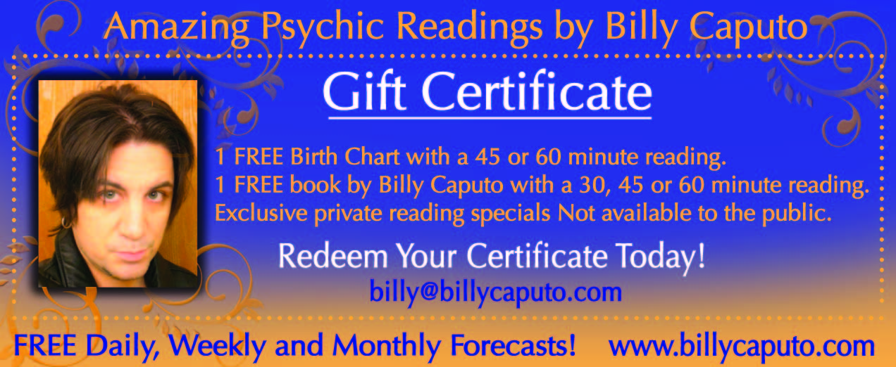Billy_Caputo_Gift_Cert_White