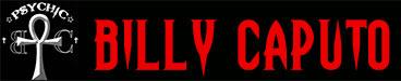 banner-billycaputo75