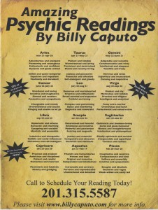Billy_Flyer_Back