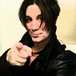 Billy_Pointing