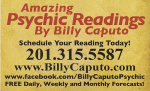 billy_post_card_back